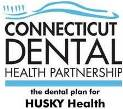 Past Connecticut Dental Health Partnership (CTDHP) e-newsletters