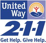 United Way of Connecticut 211 (Info Line)